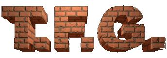 TFG [prototype]