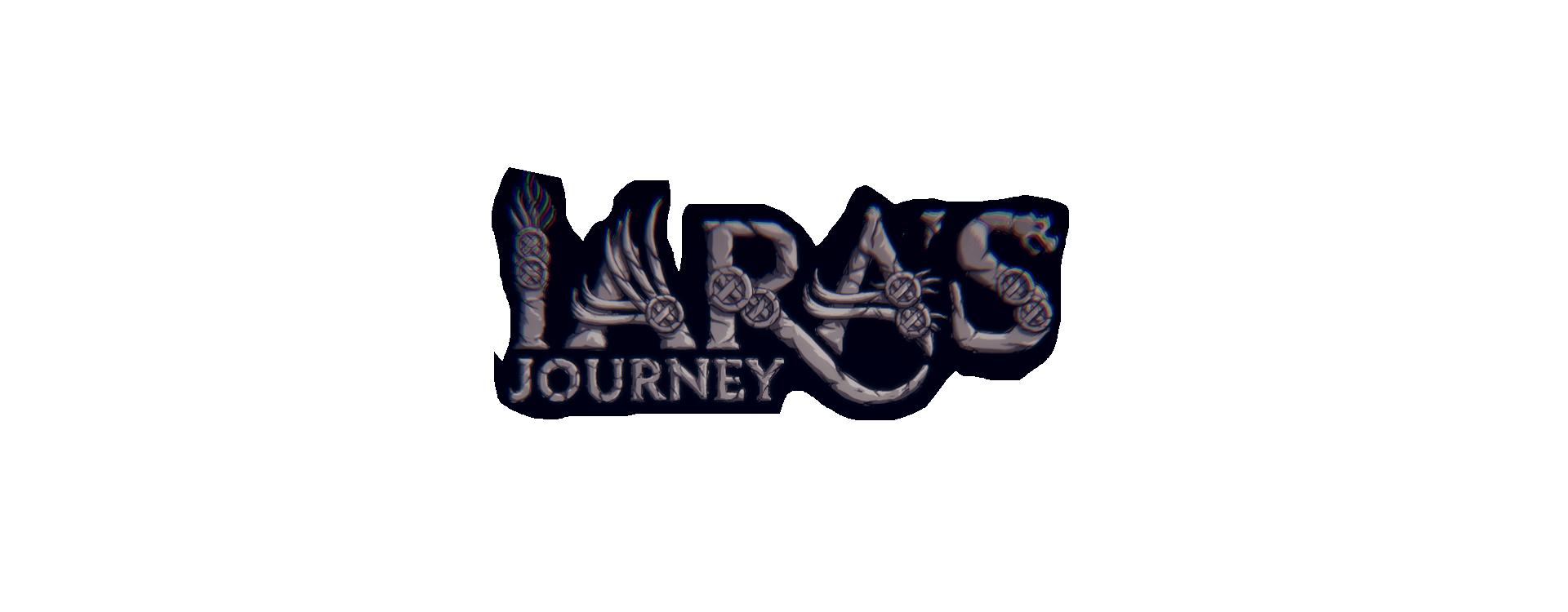 Iara's Journey