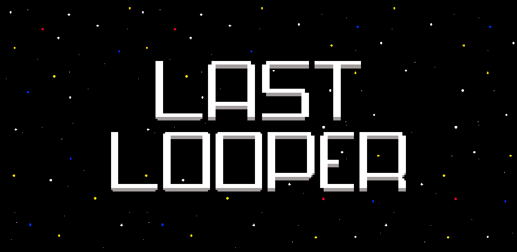 Last Looper