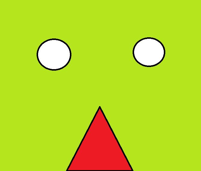 Petscop Games By Ima Gud Paul