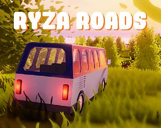 Ryza Roads [100% Off] [$0.00] [Racing] [Windows]
