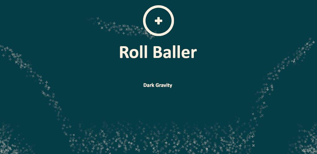 RollBaller