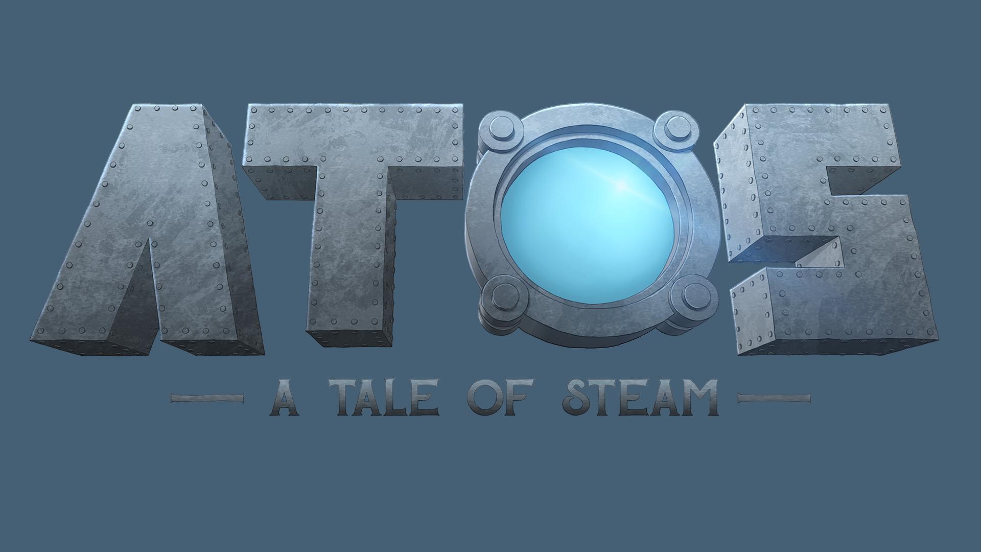 ATOS: A Tale Of Steam