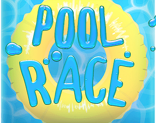 PoolRace by Educar for JUNE/JULY JACKPOT JAM WIN
