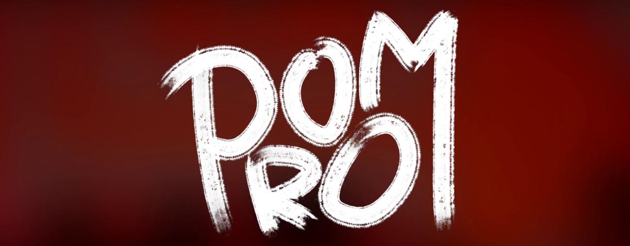 Proom