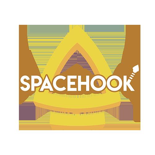 SpaceHook