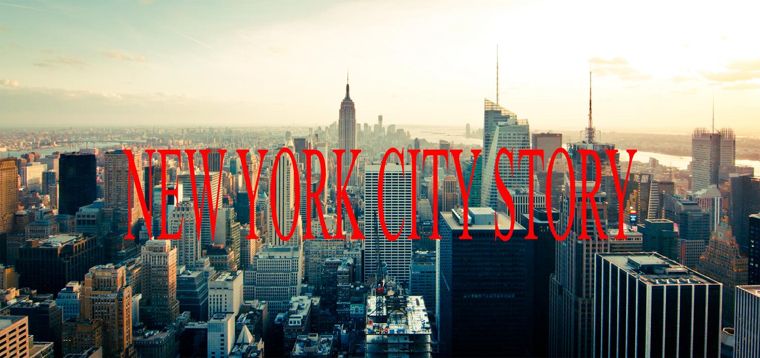 New York City Story