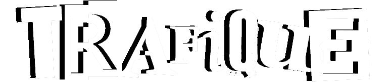Trafique (In Development)