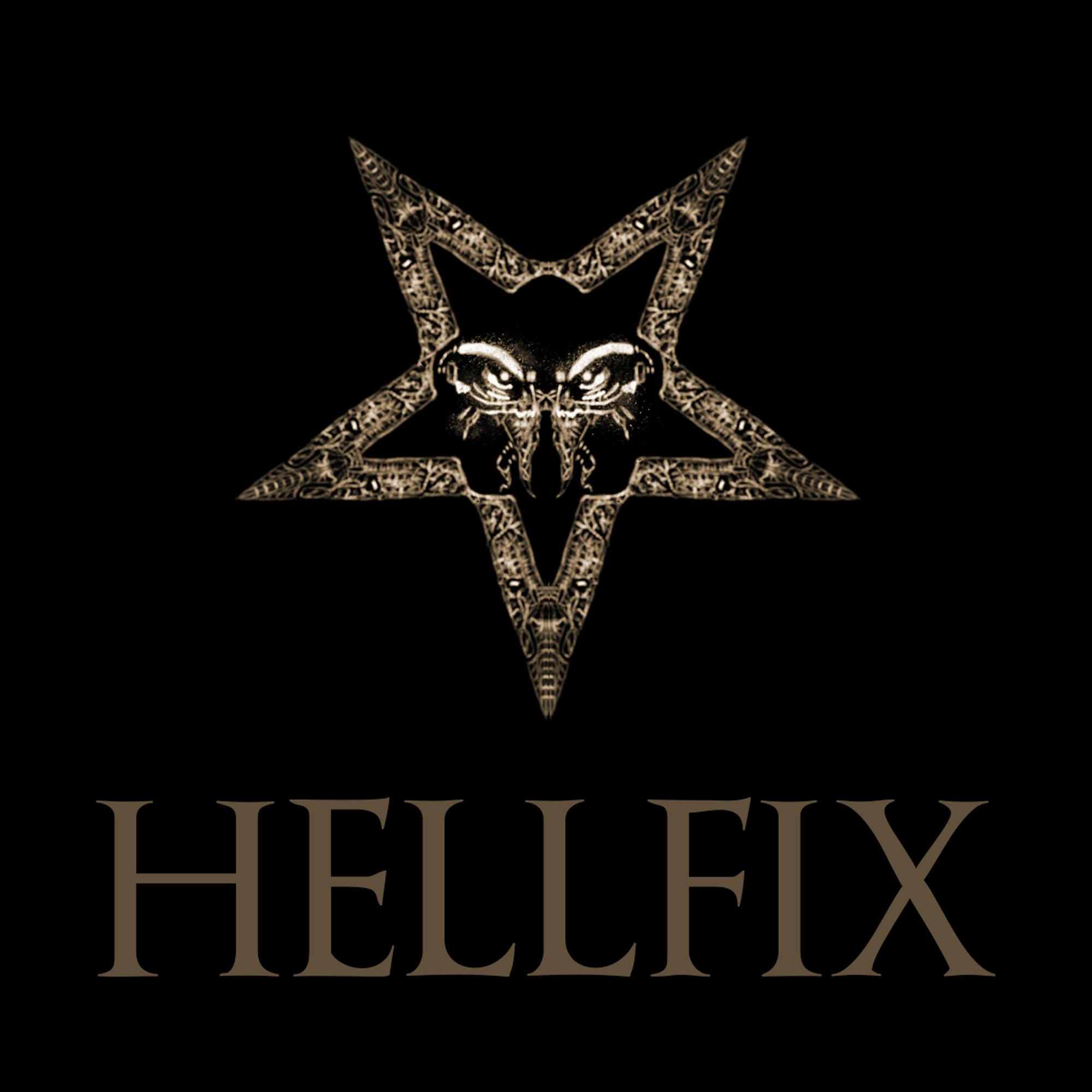 Hellfix