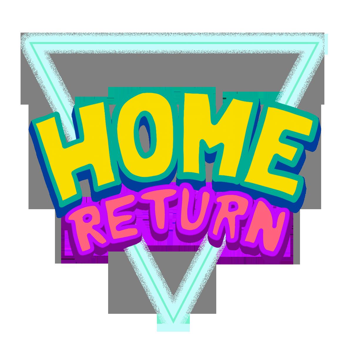 Home Return
