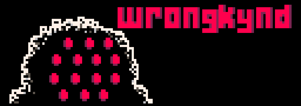 WrongKynd