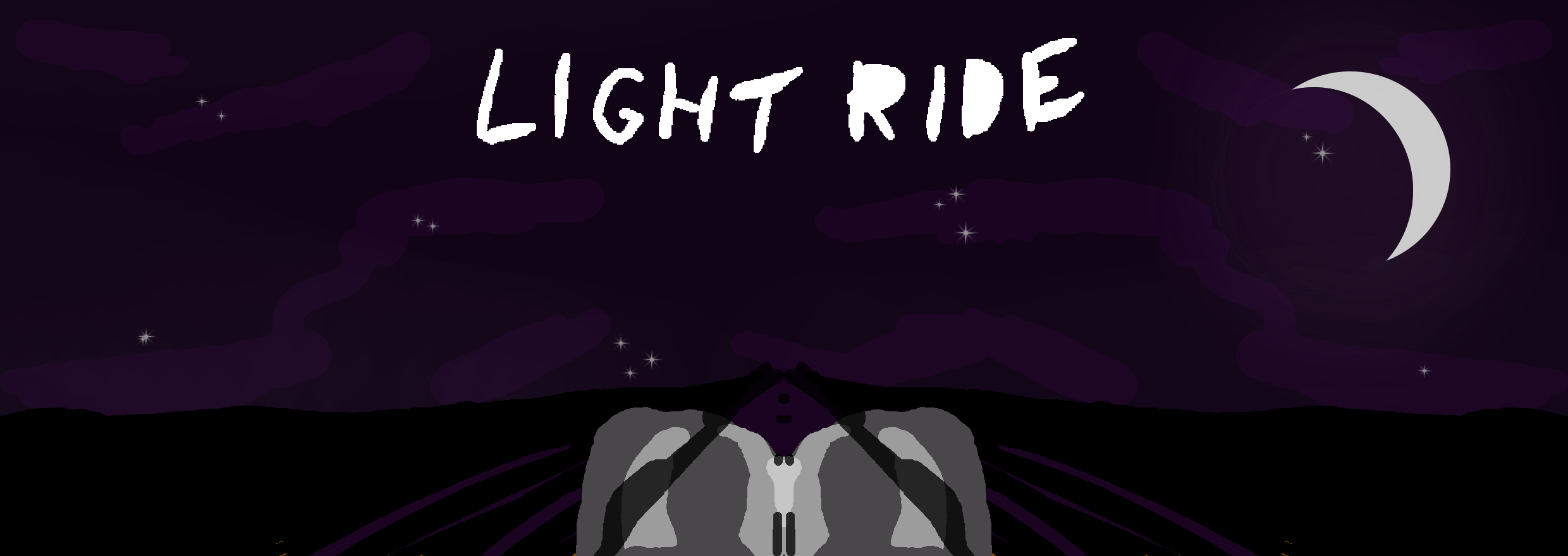 Light Ride