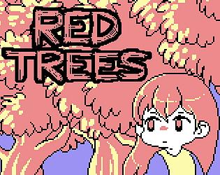 Red Trees [Free] [Adventure] [Windows]