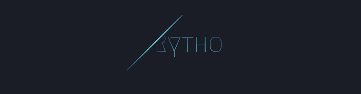 Rhytho (DEMO)