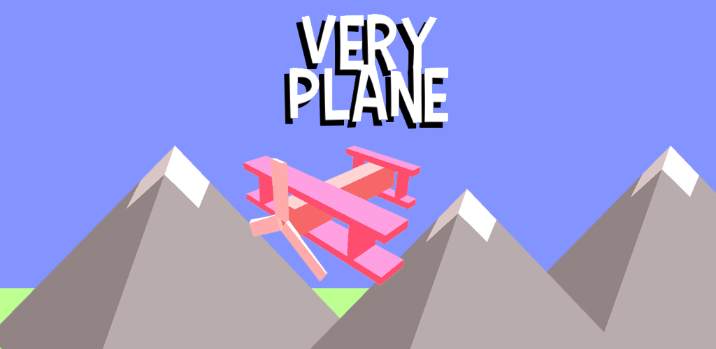 Very Plane