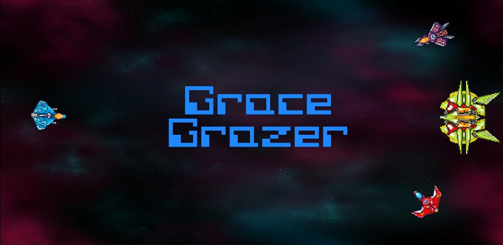 Grace Grazer