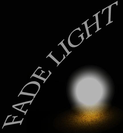 Fade Light