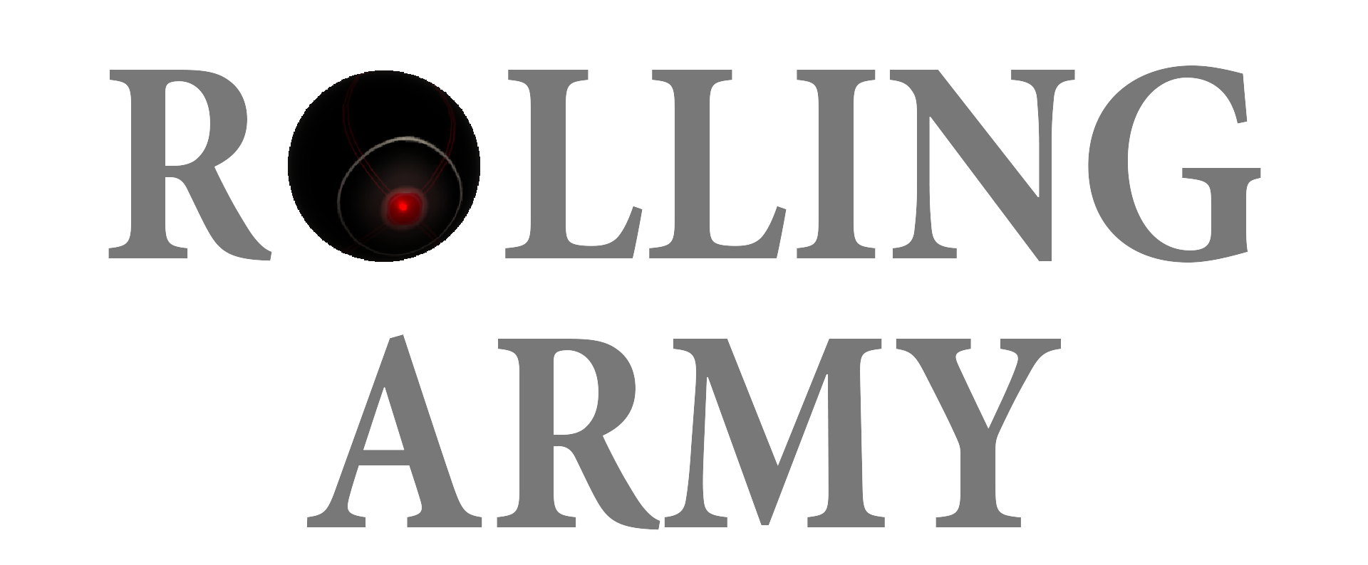 Rolling Army