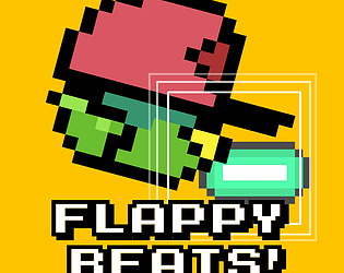 Flappy Beats