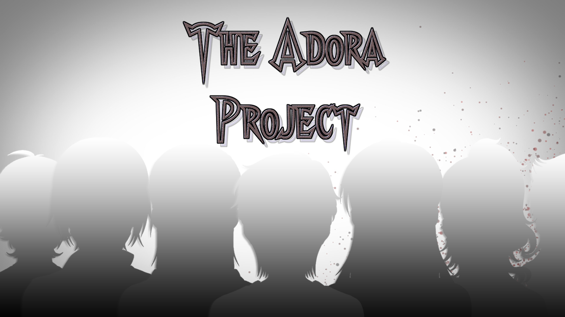 The Adora Project
