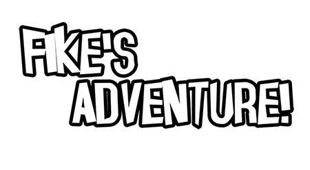 Fike's Adventure