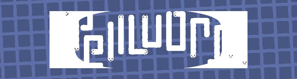 Spellworm