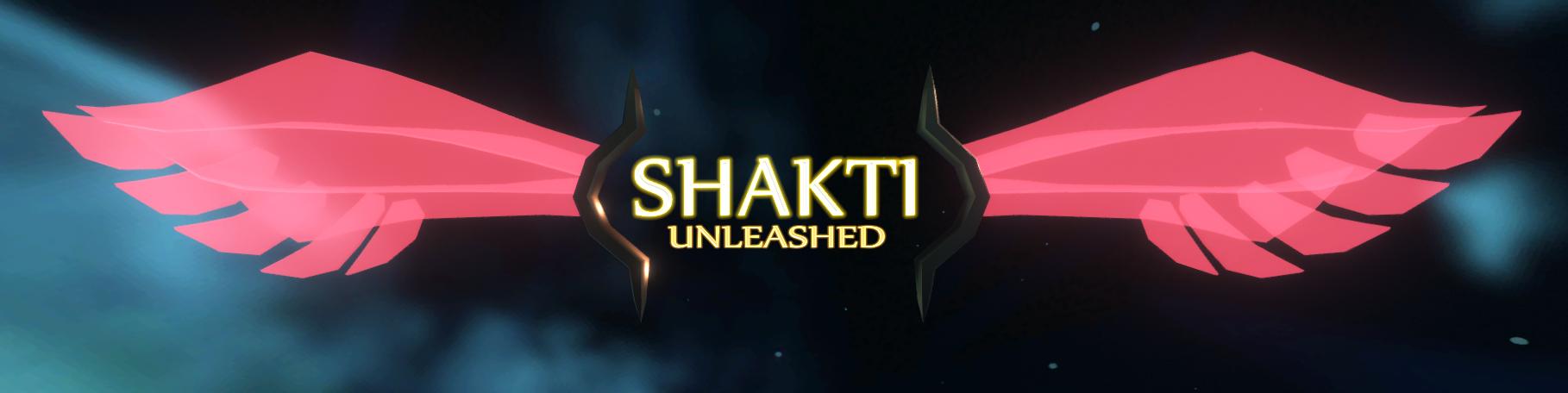 Shakti Unleashed