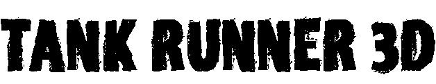 Tank Runner 3D