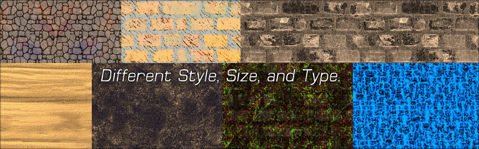 150+ Repeat Backgrounds & Textures