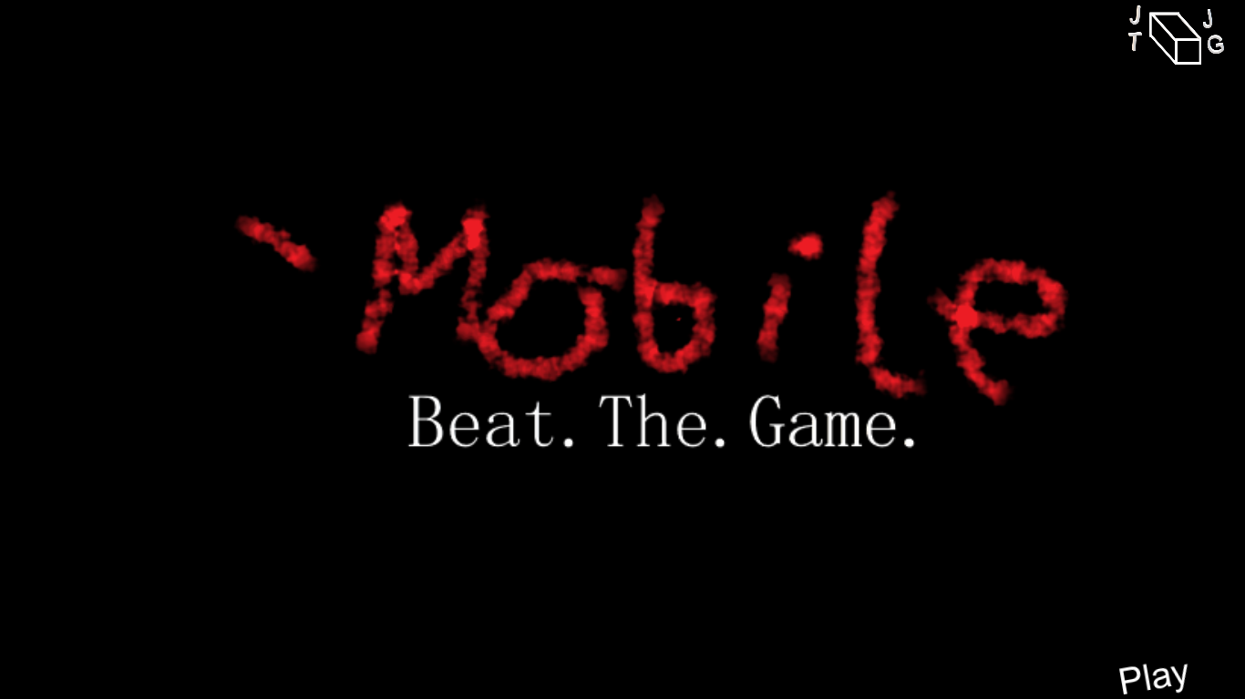 Mobile: Beat. The. Game