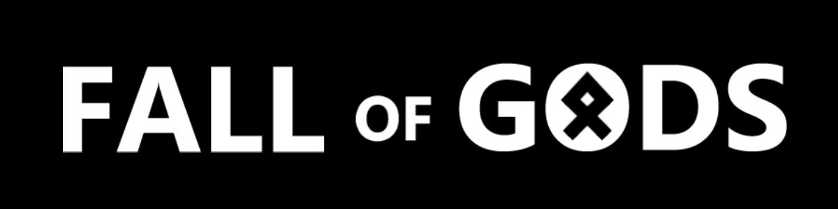 Fall of Gods