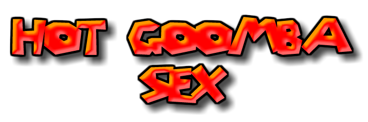 Erotik dating sim newgrounds brian