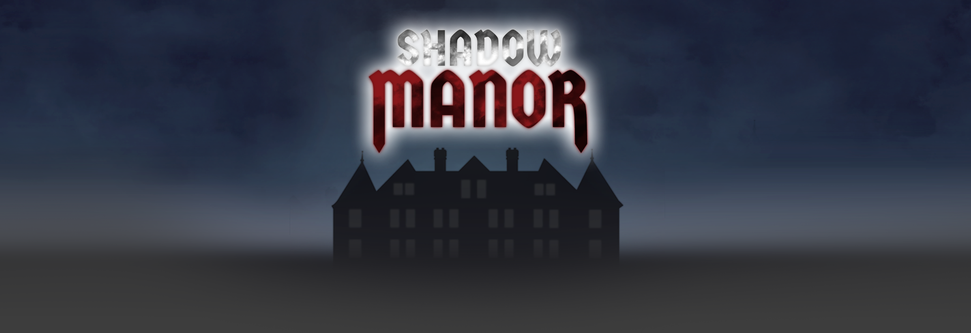 Shadow Manor