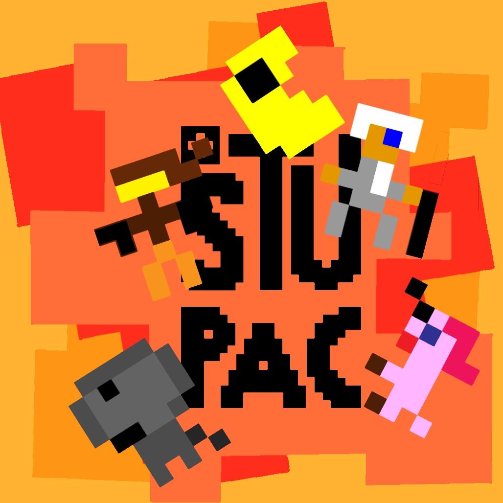 StuPac