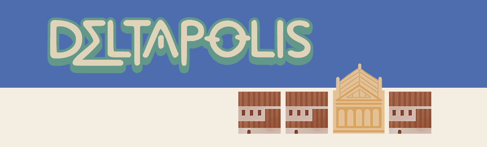 Deltapolis