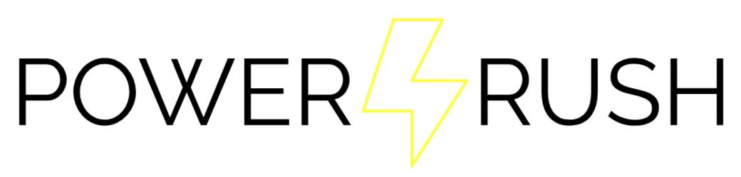 PowerRush