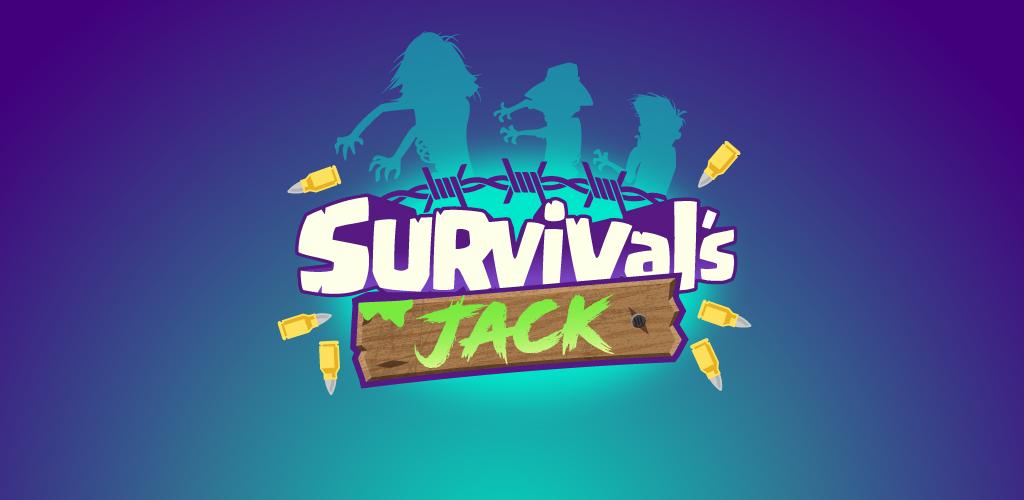 Survival Jack