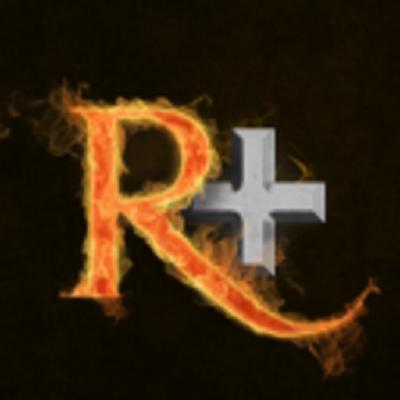 RuneLitePlus