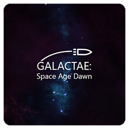 Galactae: Space Age Dawn