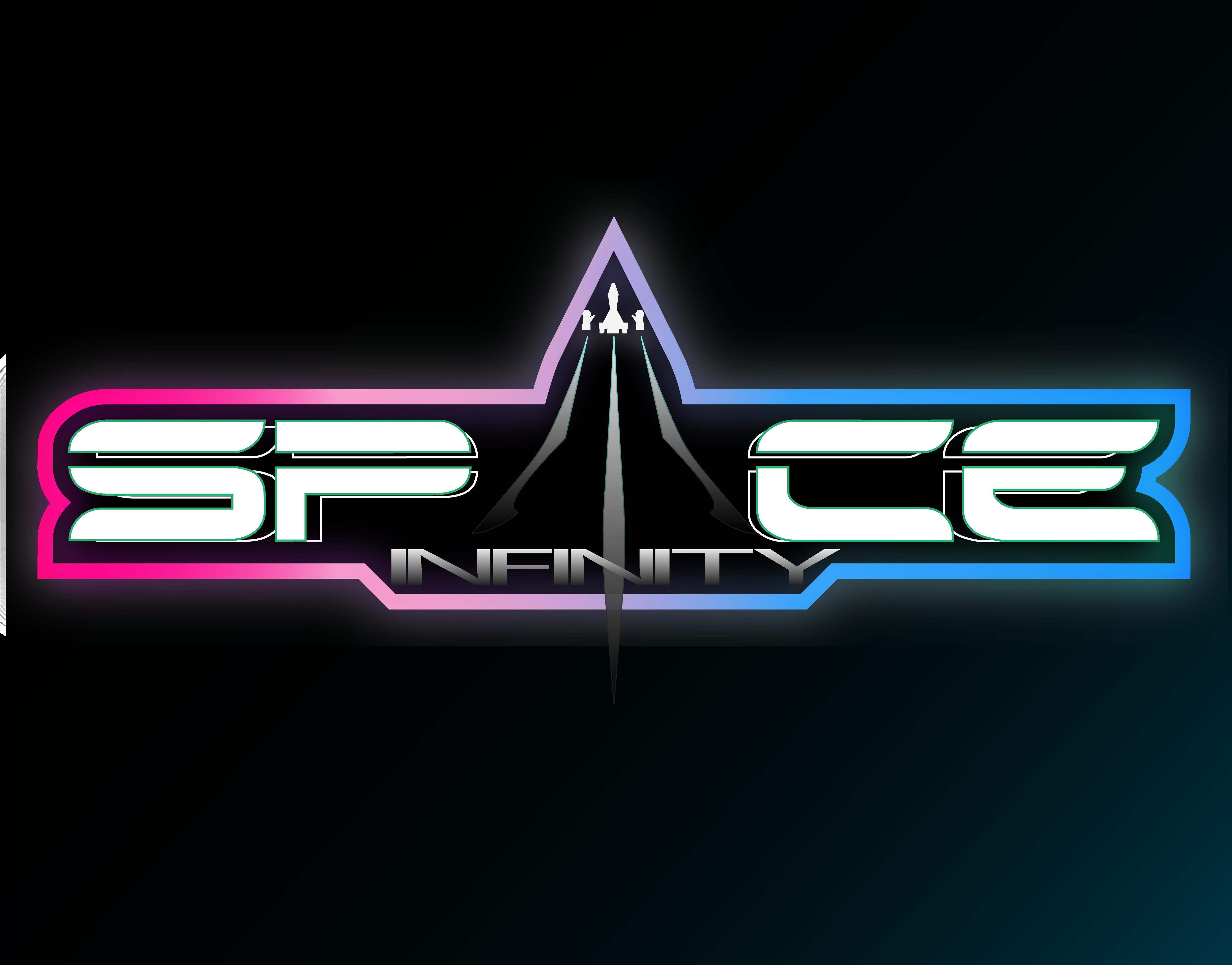 Space Infinity (Beta)