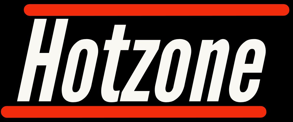 Hotzone [Offline Alpha]