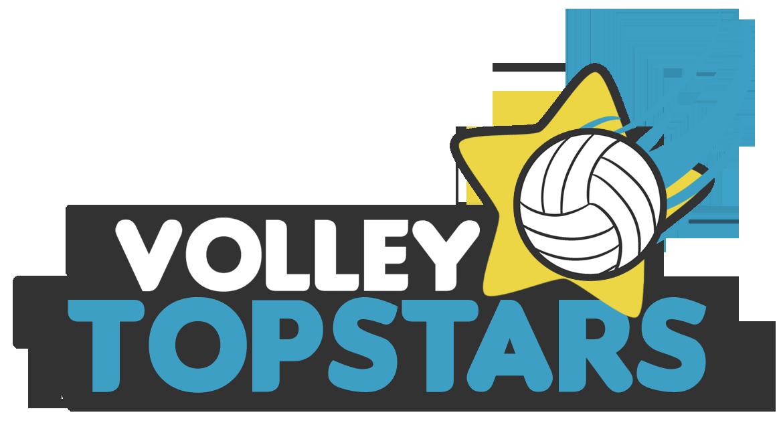 Volley TopStars