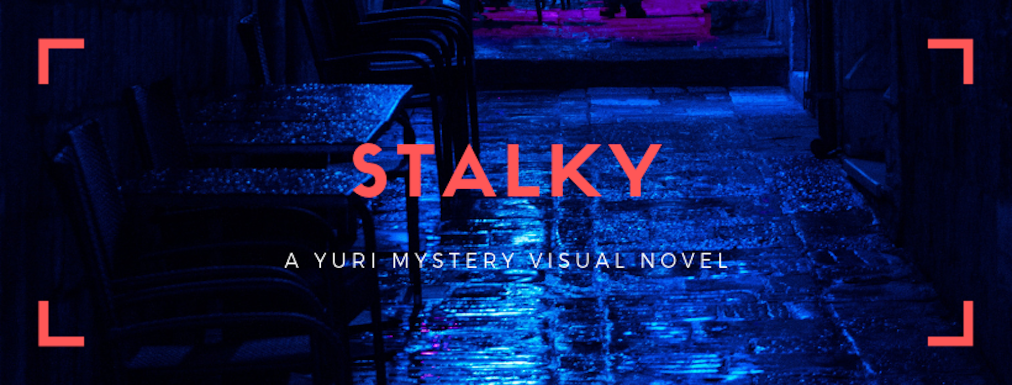 Stalky