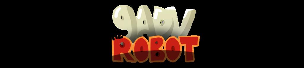 9ADV Le Robot