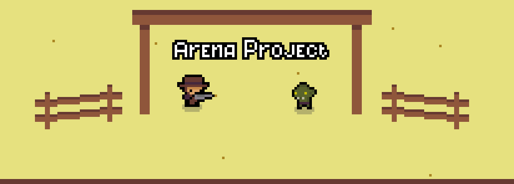 ArenaProject