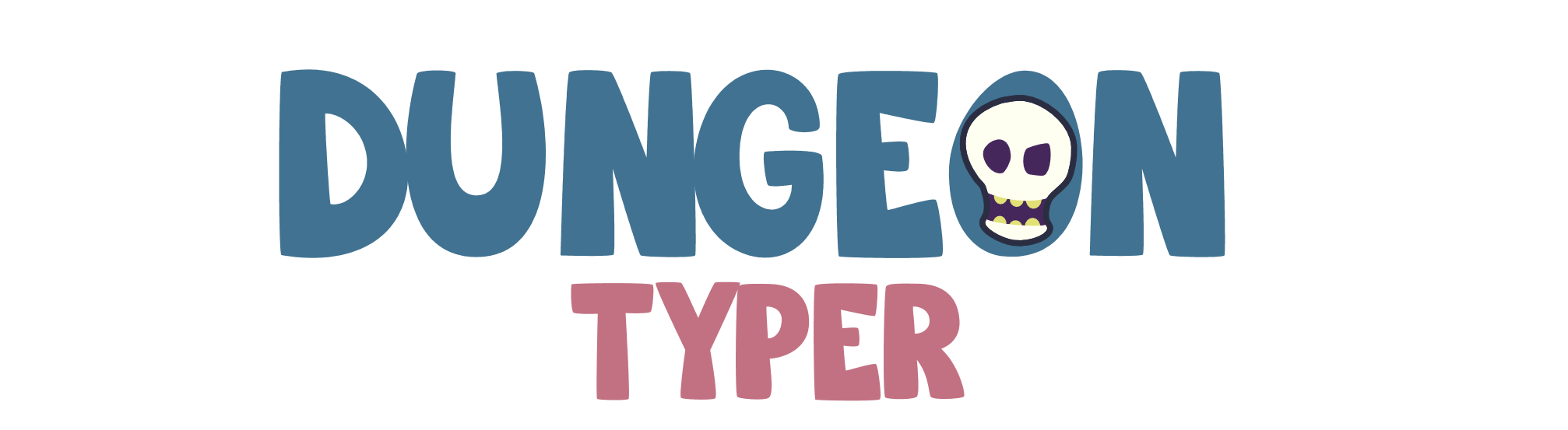 dungeon typey type