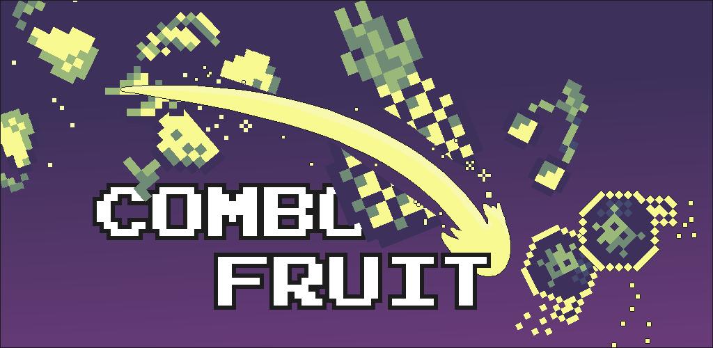 Combo Fruit