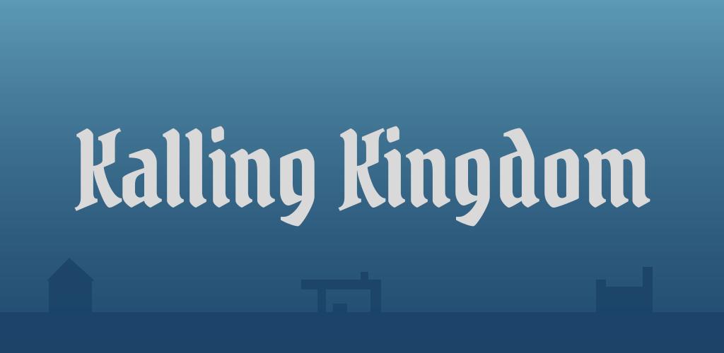 Kalling Kingdom
