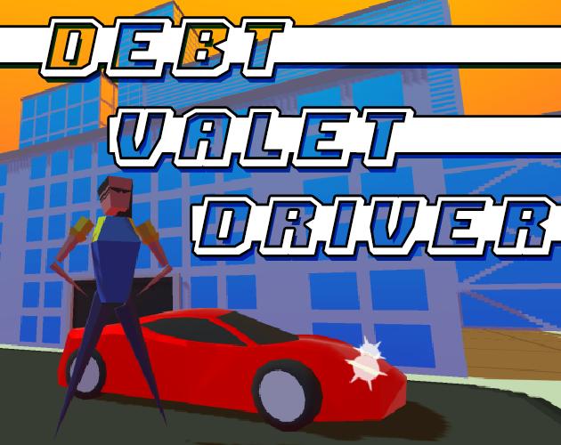Debt Valet Driver