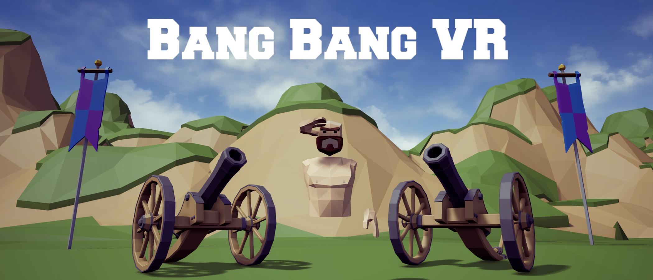 Bang Bang VR